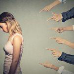 Det farlige bag din dårlige samvittighed